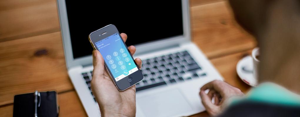 unlimited calls & texts