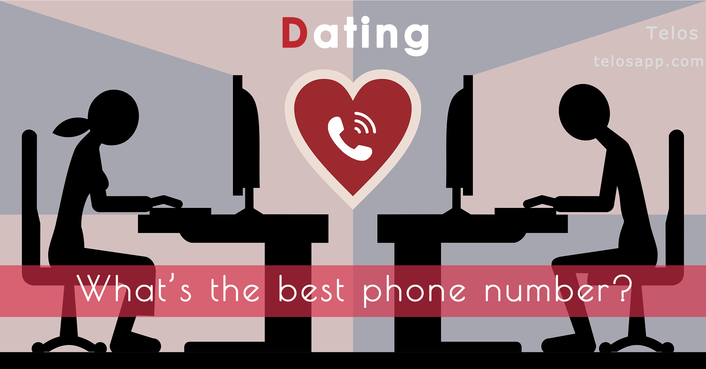 best-number-dating