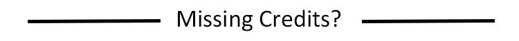 missing-credits-2
