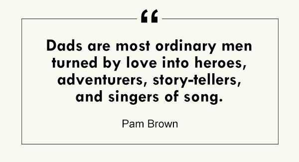 most ordinary men